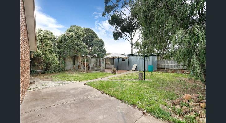 22 Cassia Road, Melton 3337, VIC House Photo