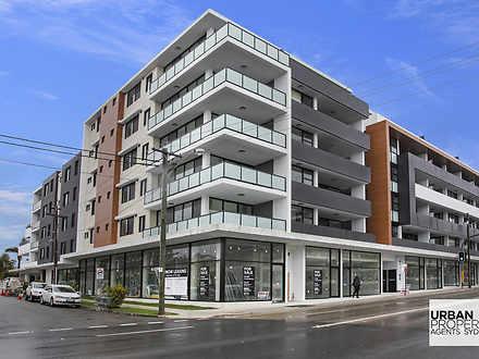 305/1A Targo Road, Ramsgate 2217, NSW Apartment Photo