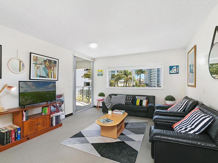 19/110 Sixth Avenue, Maroochydore 4558, QLD Apartment Photo