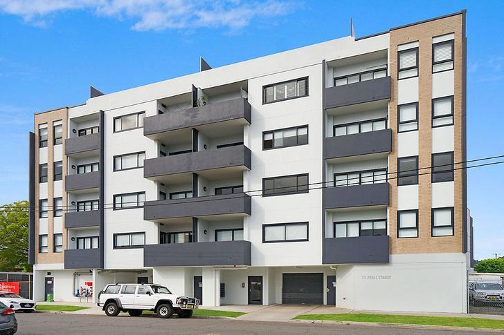 404/11 Fern Street, Islington 2296, NSW Unit Photo