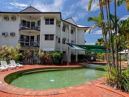 8/17A Upward Street, Cairns North 4870, QLD Unit Photo