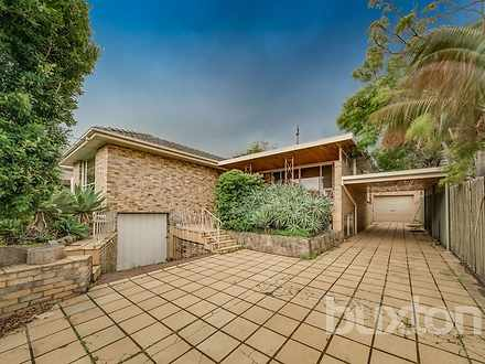 6 Ashby  Court, Chadstone 3148, VIC House Photo