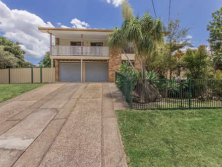 4 Lorrikeet Street, Bundamba 4304, QLD House Photo