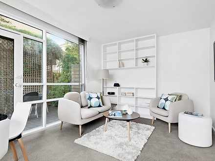 3/4 Ralston Street, South Yarra 3141, VIC Apartment Photo