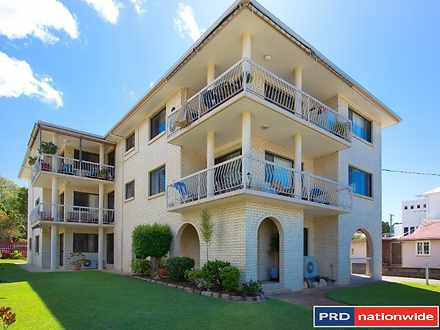 1/51 Toorbul Street, Bongaree 4507, QLD Apartment Photo