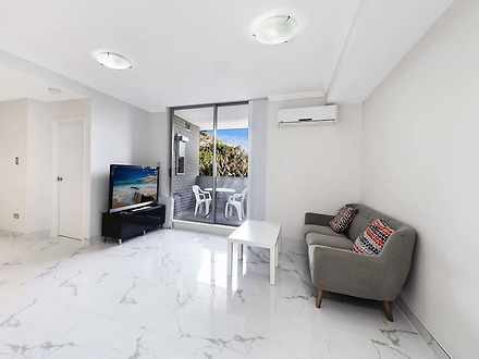 63/79-87 Beaconsfield Street, Silverwater 2128, NSW Apartment Photo