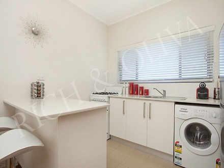 11/20 Brighton Avenue, Croydon Park 2133, NSW Apartment Photo