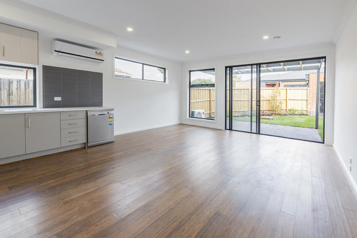 2/30 Main Road, Clayton South 3169, VIC Townhouse Photo