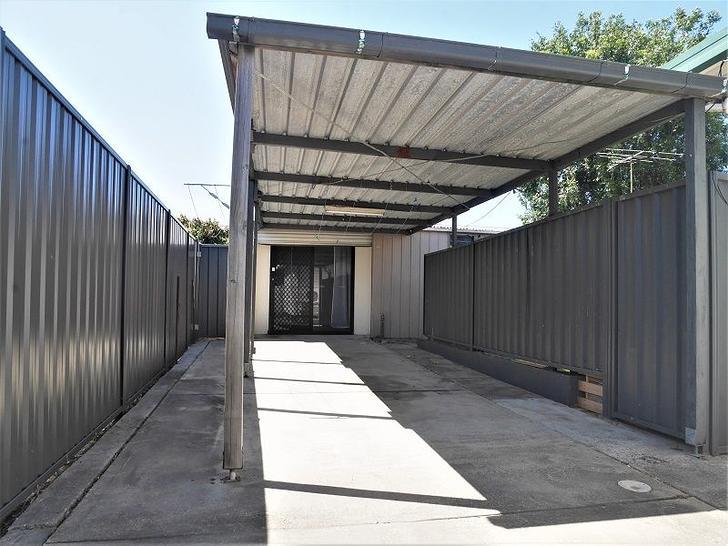 13A Fiona Street, Mount Pritchard 2170, NSW Villa Photo