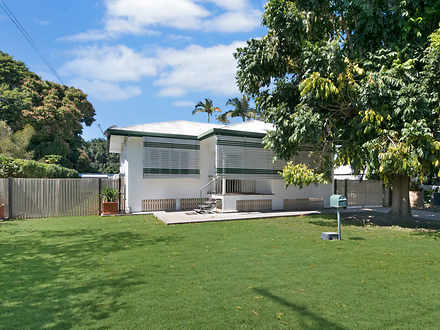 14 Tertius Street, Mundingburra 4812, QLD House Photo