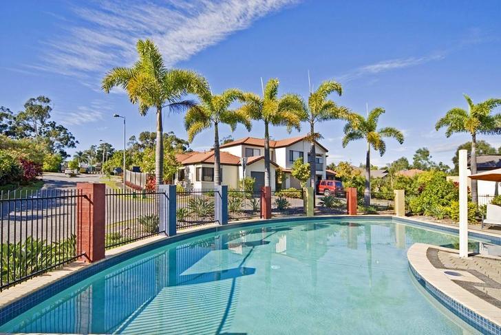 138/590 Pine Ridge Road, Coombabah 4216, QLD Duplex_semi Photo