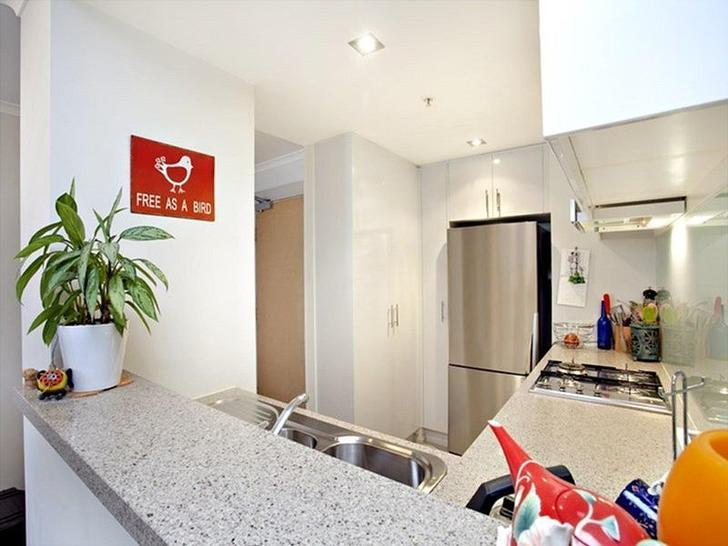 1205/2 Atchison Street, St Leonards 2065, NSW Apartment Photo