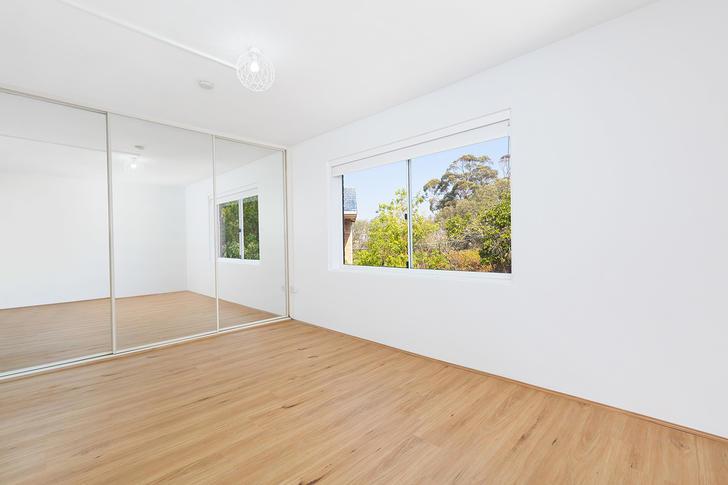7/20 Searl Road, Cronulla 2230, NSW Apartment Photo