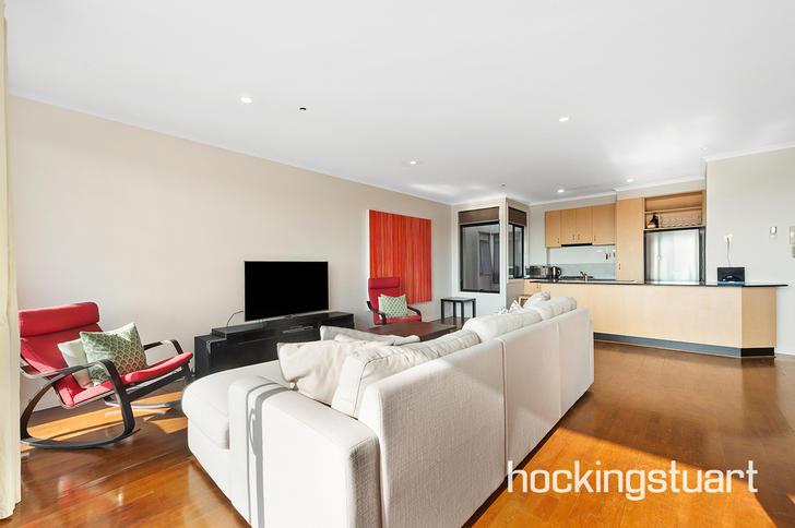 23/69 Wellington Street, St Kilda 3182, VIC Apartment Photo
