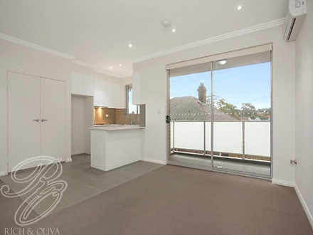 6/458 Georges River Road, Croydon Park 2133, NSW Apartment Photo