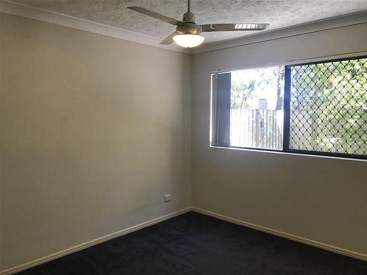 #1/84 High Street, Southport 4215, QLD Unit Photo