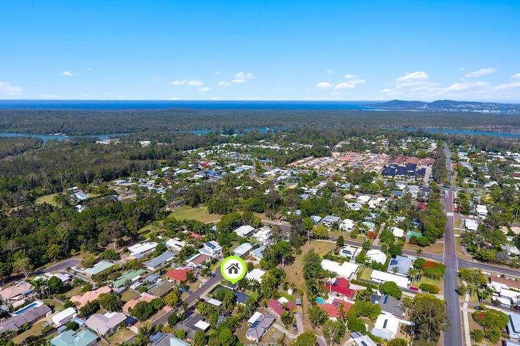 12 Gumnut Court, Tewantin 4565, QLD House Photo