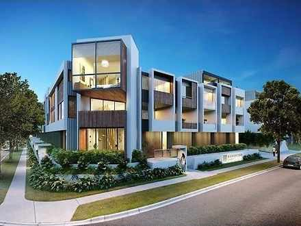 24/24 Kurilpa Street, West End 4101, QLD Townhouse Photo