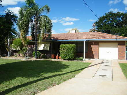 32 Porcupine Street, Gunnedah 2380, NSW House Photo