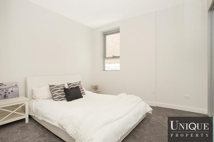 8/407 Illawarra Road, Marrickville 2204, NSW Apartment Photo