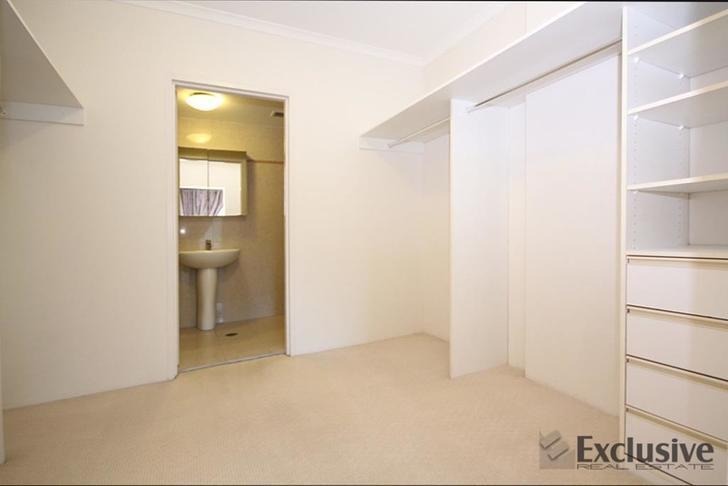 LEVEL 3/11/1-3 Clarence Street, Strathfield 2135, NSW Unit Photo