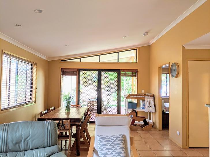 21 Garfield Terrace, Everton Hills 4053, QLD House Photo