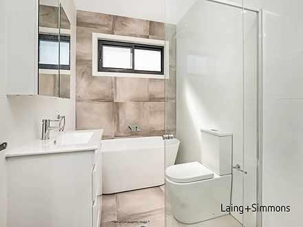 F1b54389dae5e83ad8085ab2 bathroom 1599634094 thumbnail