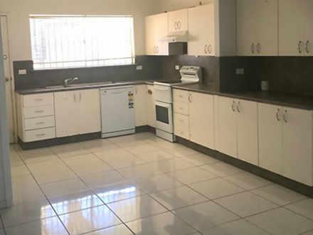 59 Deighton Street, Mount Isa 4825, QLD House Photo