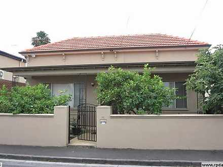19 Earl Street, Windsor 3181, VIC House Photo