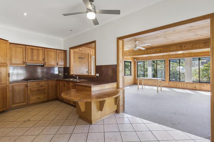 2 Hennings Lane, Austinmer 2515, NSW House Photo