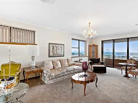 313 Storey Street, Maroubra 2035, NSW House Photo