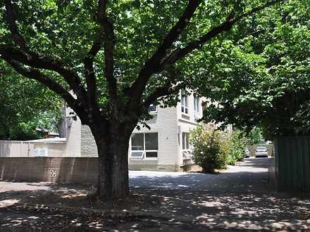 4/67 Elizabeth Street, Norwood 5067, SA Unit Photo