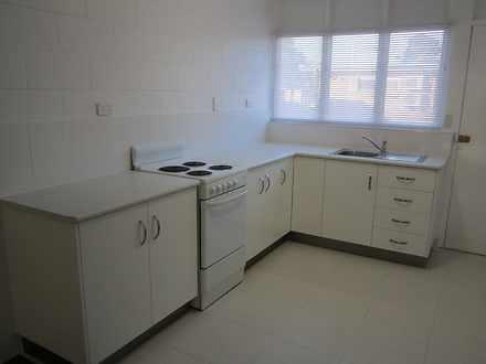 2/47 Lindeman Avenue, Cranbrook 4814, QLD Unit Photo