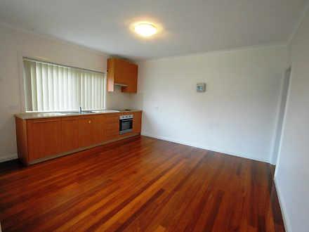 2/9 William Street, Marrickville 2204, NSW Apartment Photo
