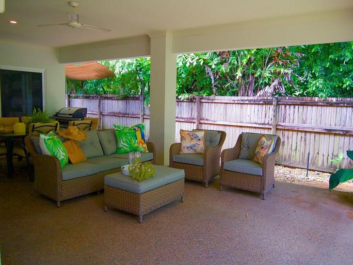 2 Ulysses Avenue, Port Douglas 4877, QLD House Photo