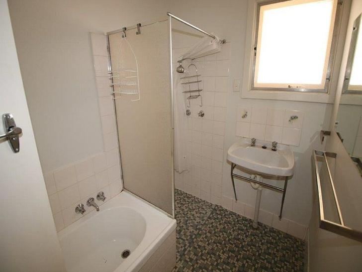 17 Paringa Road, Port Augusta 5700, SA House Photo