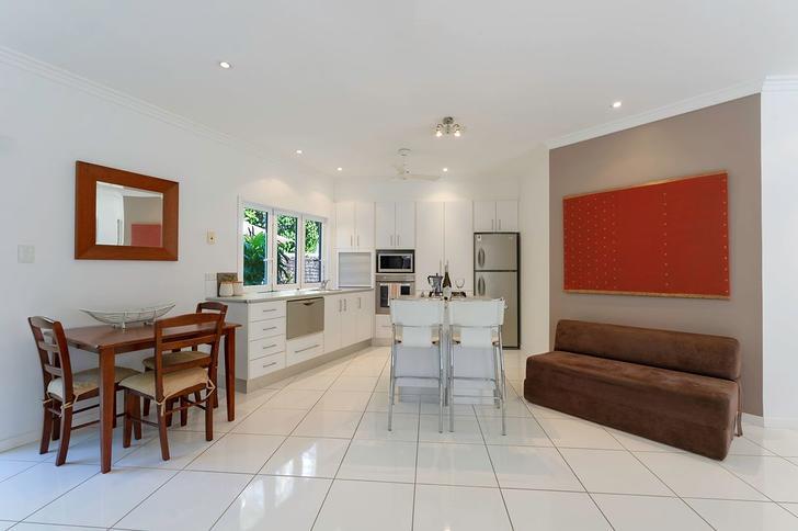 6/13 Triton Crescent, Port Douglas 4877, QLD Unit Photo
