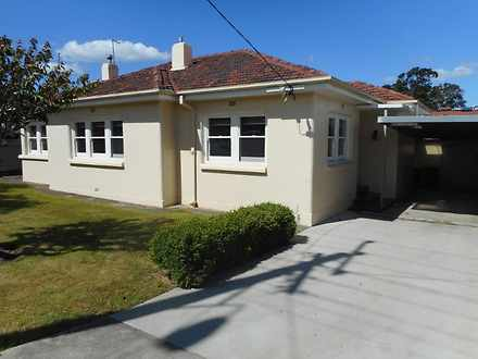 329 Hobart Road, Youngtown 7249, TAS House Photo