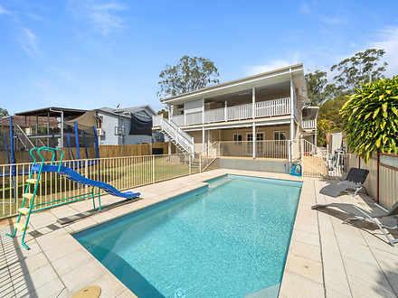 47 Elimatta Drive, Ashgrove 4060, QLD House Photo