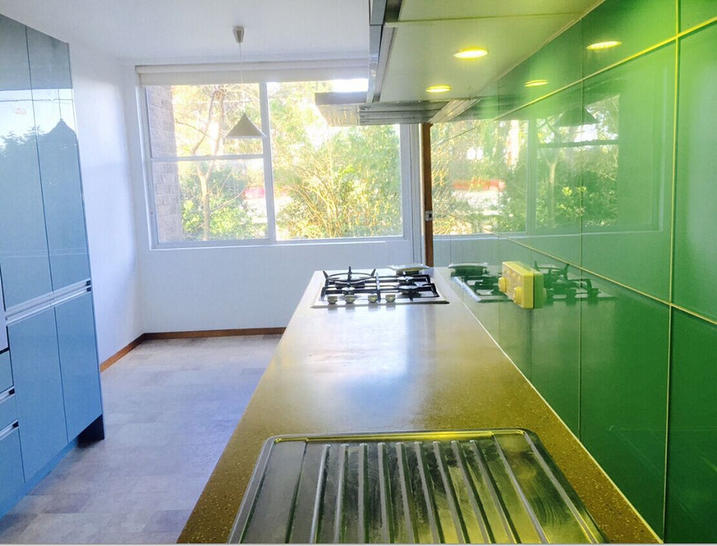 203/856 Pacific Highway, Chatswood 2067, NSW Apartment Photo