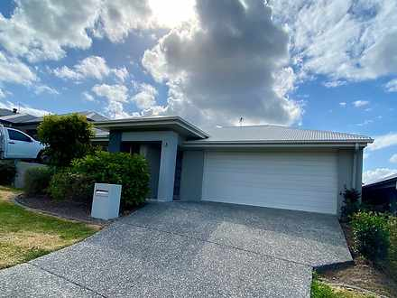 11 Beaufort Crescent, Ormeau Hills 4208, QLD House Photo
