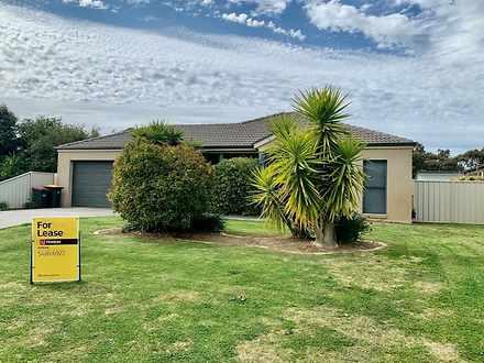 19 Glencoe Blvd, Moama 2731, NSW House Photo