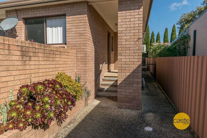 2/45 Victoria Street, Adamstown 2289, NSW Unit Photo