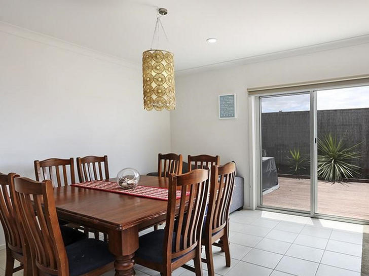 2A Centreside Drive, Torquay 3228, VIC House Photo