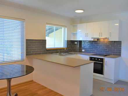22/25 Drabble Road, Scarborough 6019, WA Apartment Photo