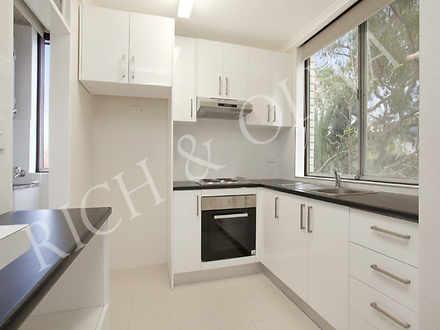 35/135 Croydon Avenue, Croydon Park 2133, NSW Apartment Photo