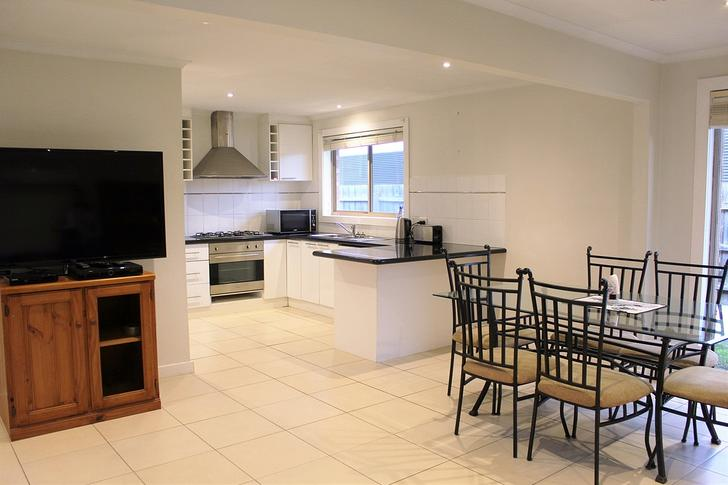1/2 Cunningham Place, Oakleigh South 3167, VIC Unit Photo