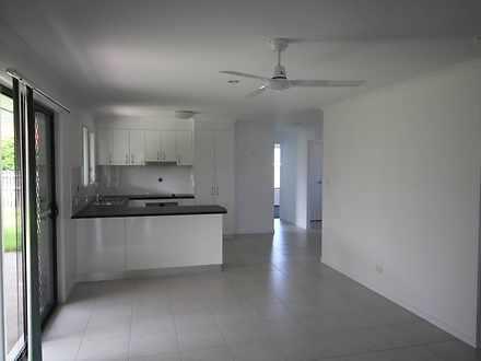 92 Bradman Way, Urangan 4655, QLD House Photo