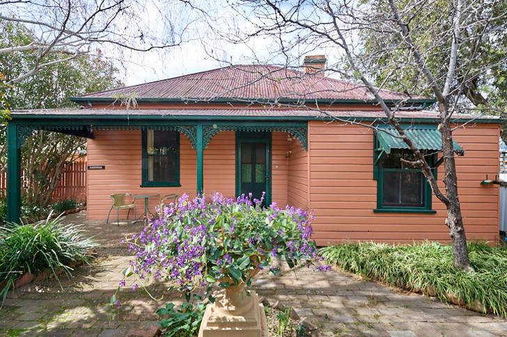 131 Docker Street, Wagga Wagga 2650, NSW House Photo