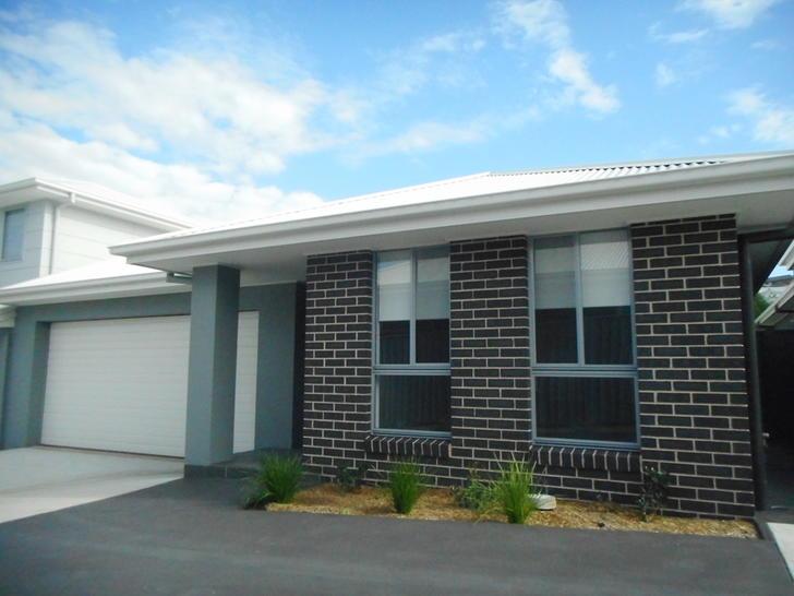 38 Fischer Road, Flinders 2529, NSW House Photo
